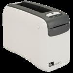 HC100 Wristband Printer